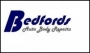 bedford-motors-crash-repairs-logo5